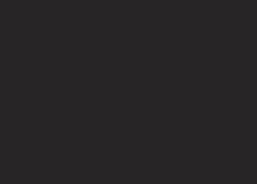 Milsom Hotels & Restaurants