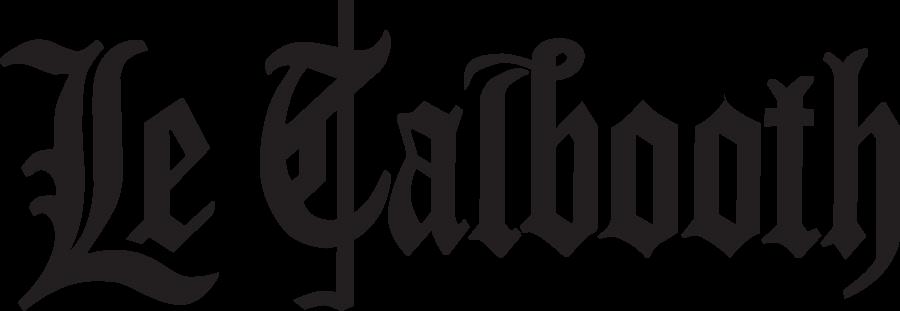 Le Talbooth