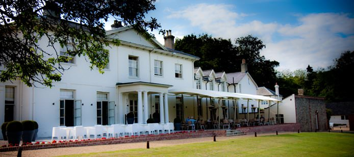 Online Accommodation Booking for milsoms Kesgrave Hall Hotel, Suffolk