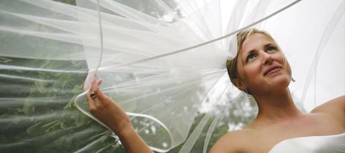Wedding Fairs at Milsom Hotels – 2013