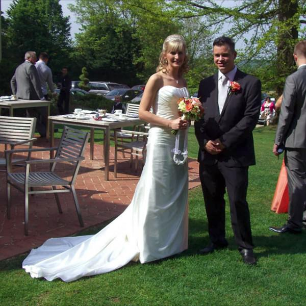 Anna_&_Hugh_Wedding_6th_May_2011_021