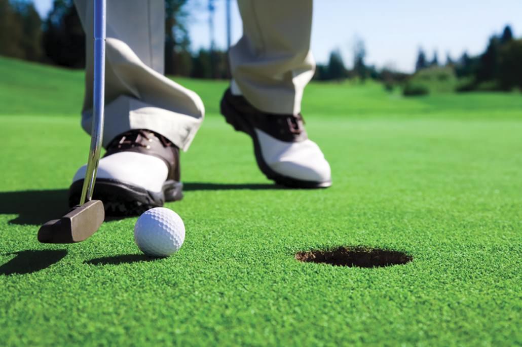 Golf_T_image