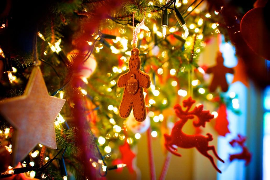 Kesgrave Christmas