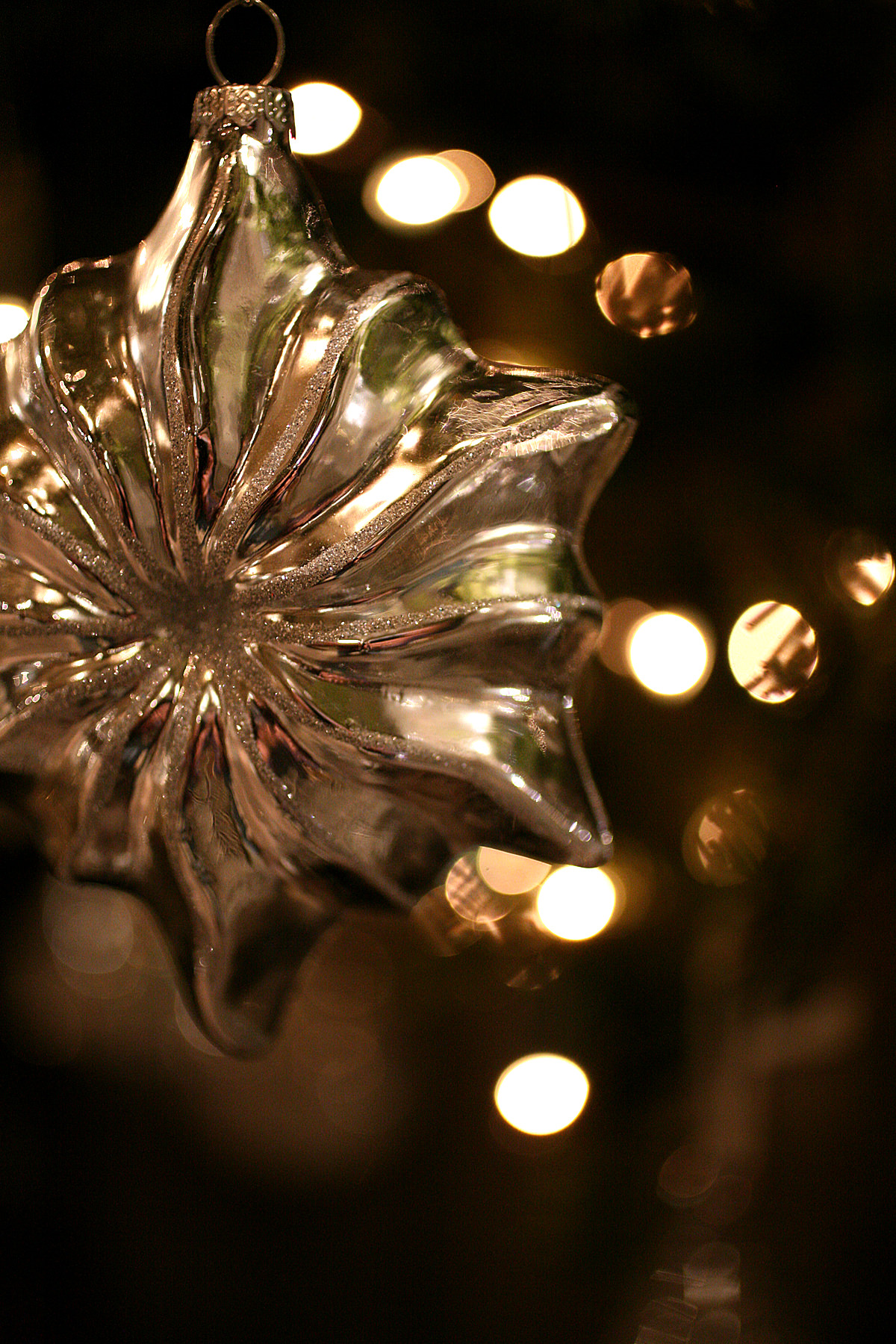 Christmas Spa Evening at Maison Talbooth, Dedham – Tuesday 12th November