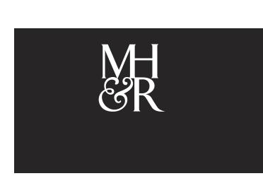 Milsom Hotels