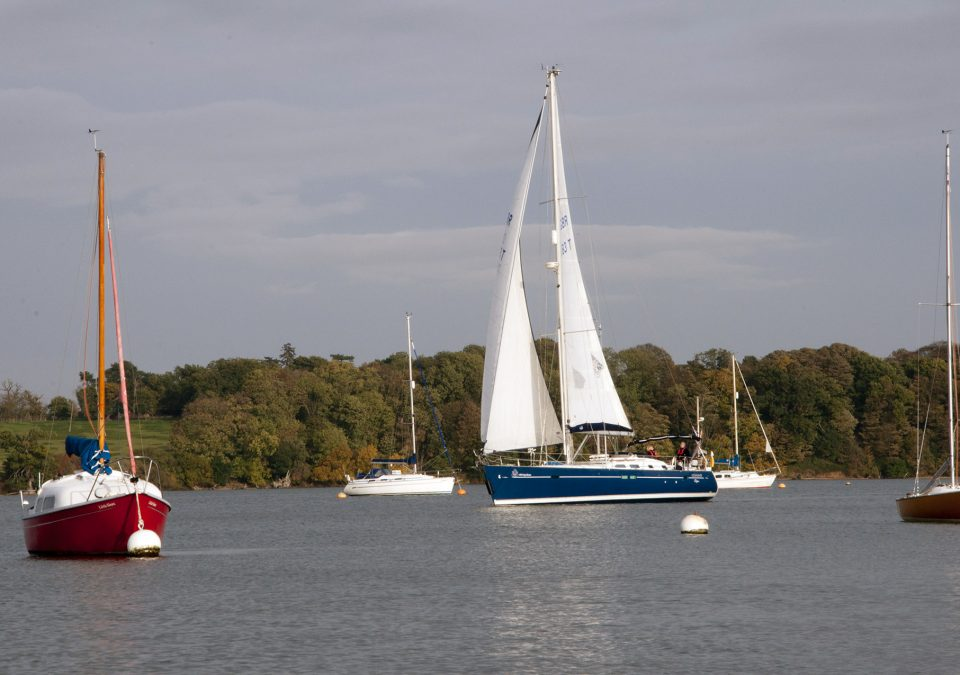 sailingonthevikingblue940
