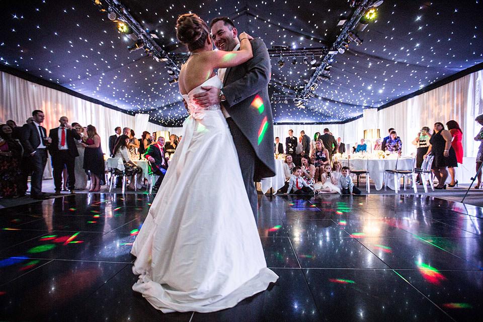 Introducing Suffolks Most Versatile Events Venue