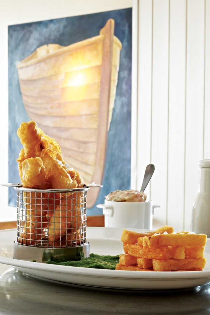 Fish_And_Chips_10452