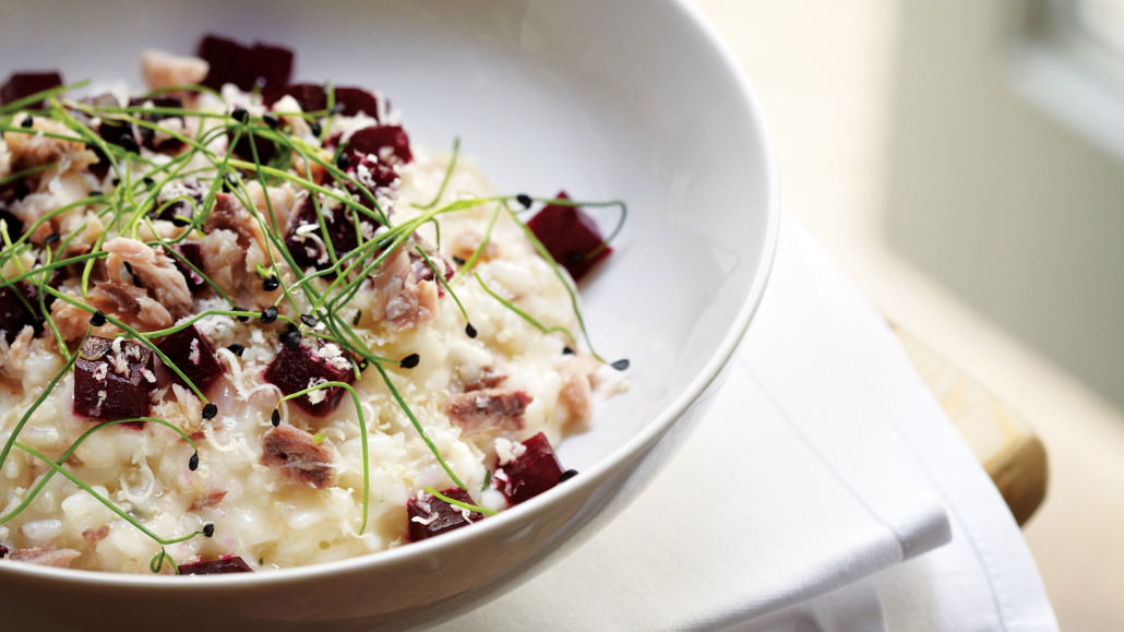 Smoked_Eel_Risotto_10560-crop