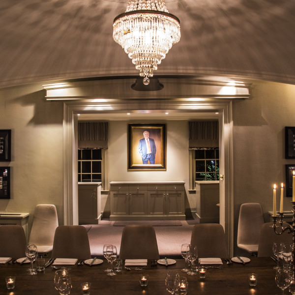 Book a meeting room at Milsoms in Dedham