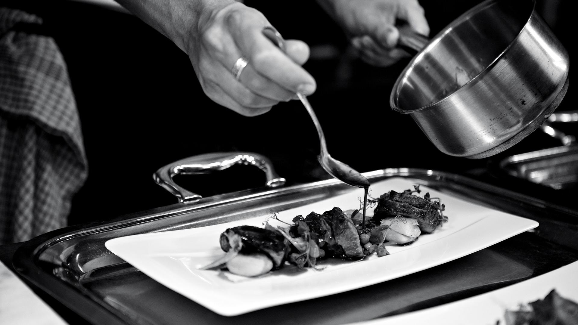 Apprentice Chefs – All Properties