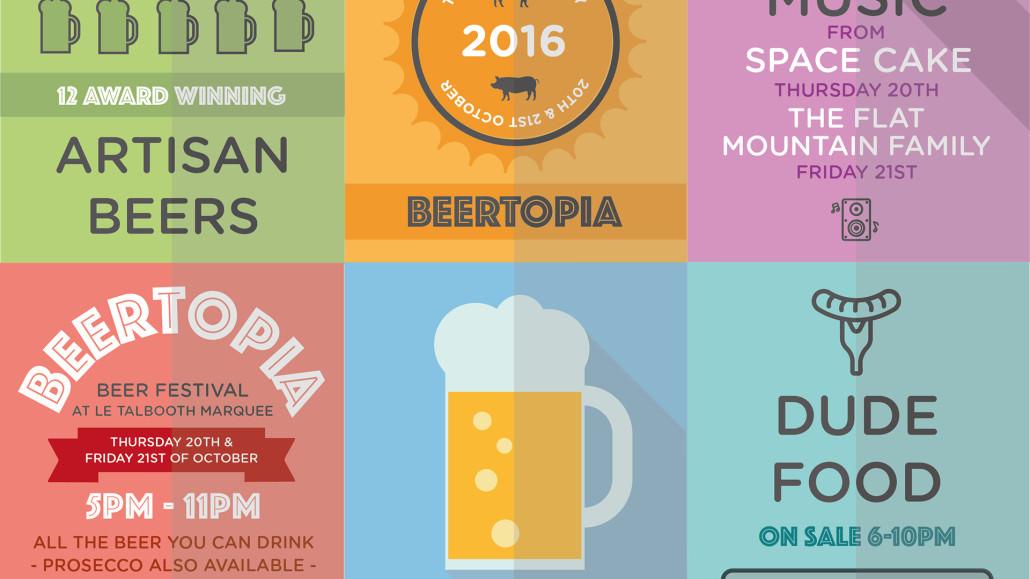 beertopia-2016