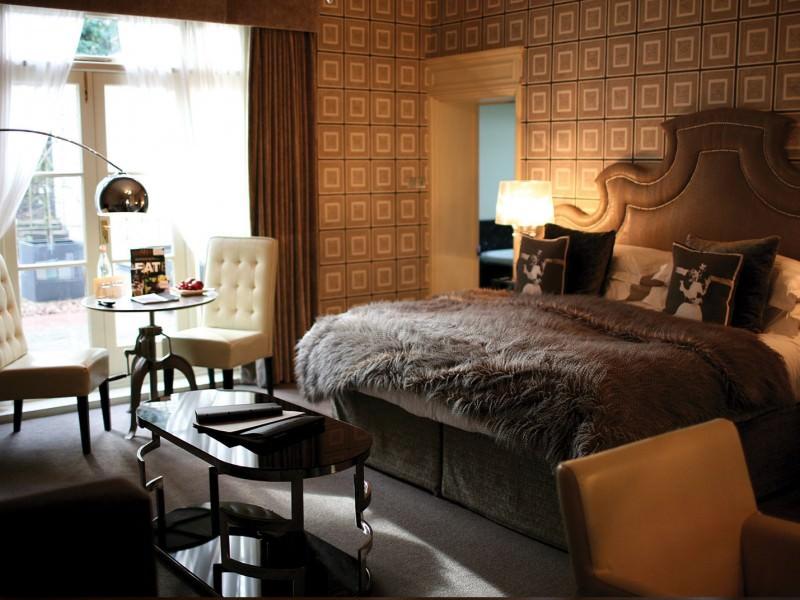 maison-bedroom