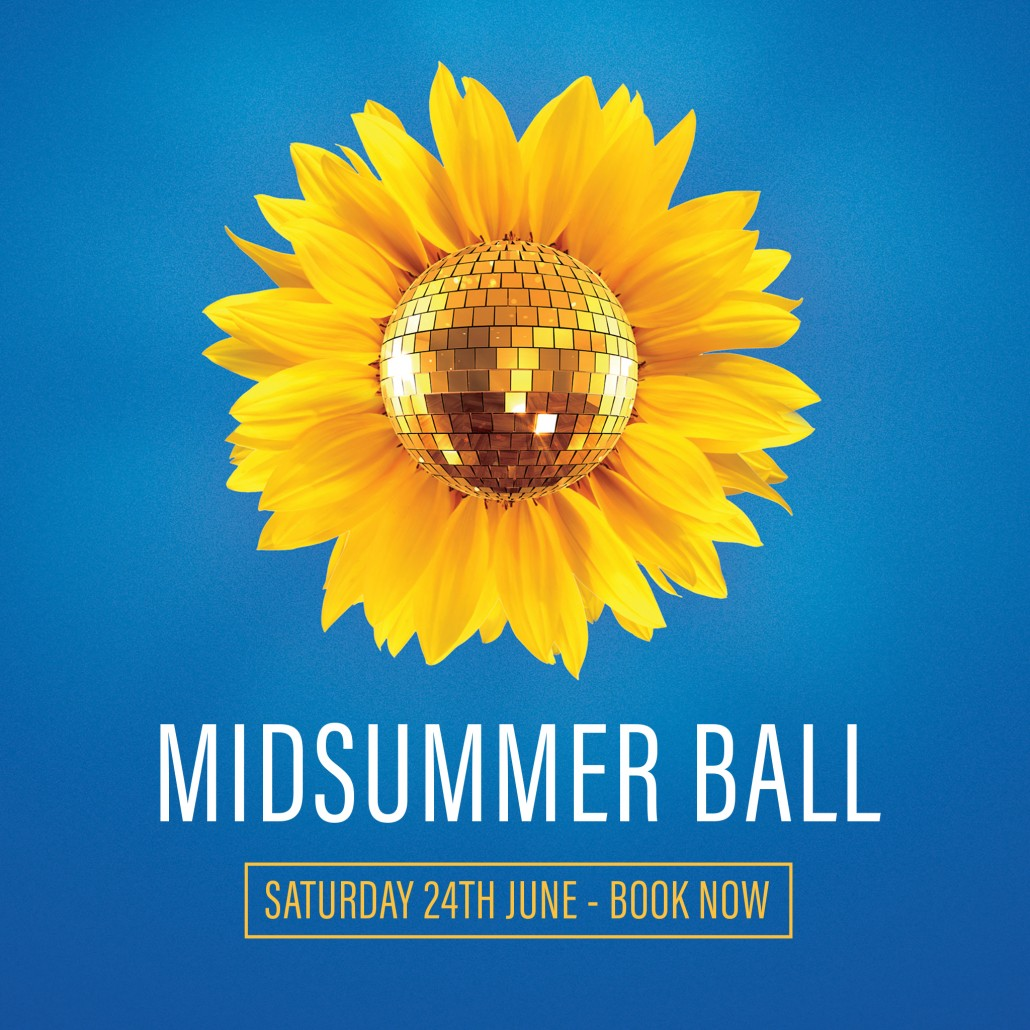 1104 Mid Summer Ball Instagram v1