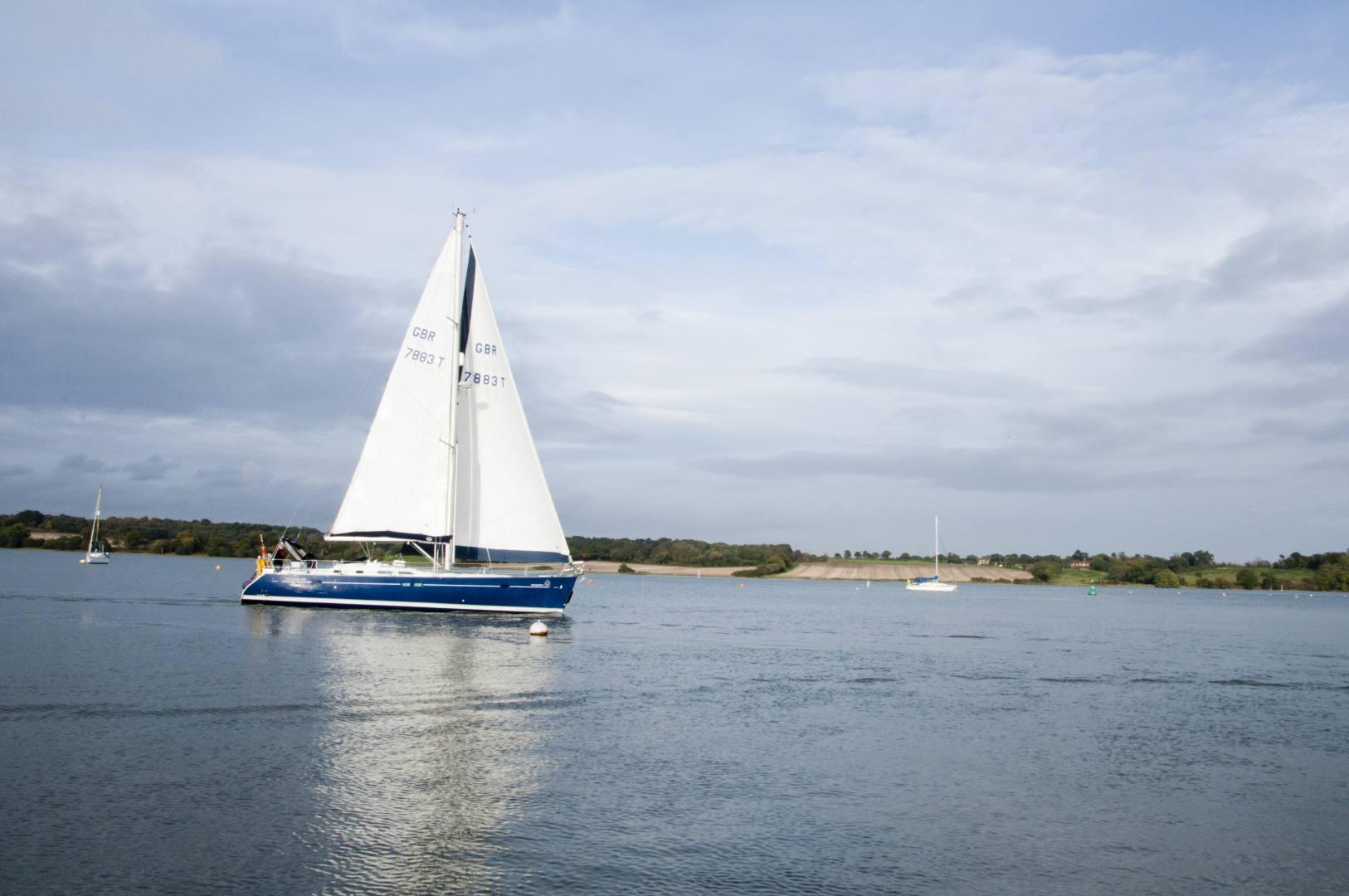 sailingonthevikingblue637