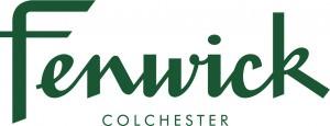 Fenwick Colchester logo JPG