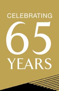 65-anniversary