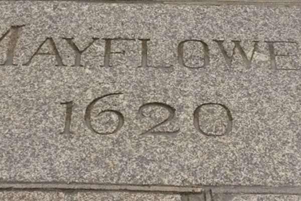 mayflower_1620steps_1390162049