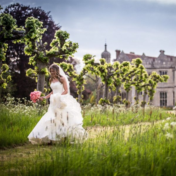 11 Your_wedding_journey
