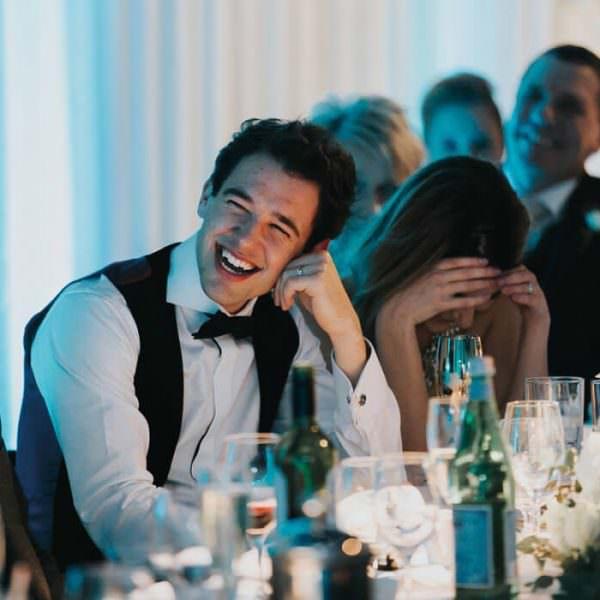 11 kesgrave-wedding-photography027-1050x700