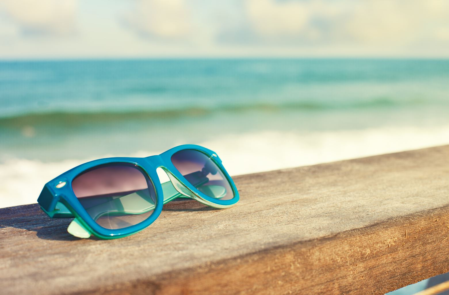 Get Summer ready in the Treatment Rooms in July