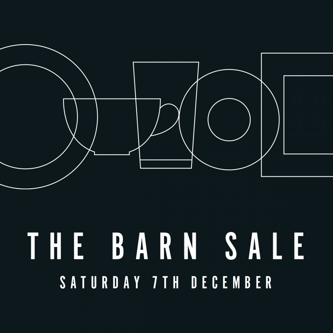 Christmas Sale in The Milsom Barn