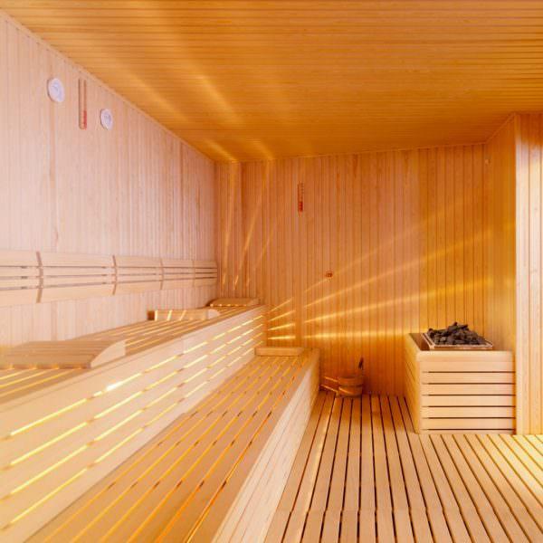 steam-sauna