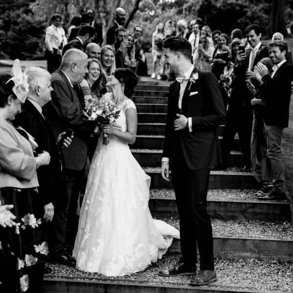 Bia-and-James-Wedding-0357