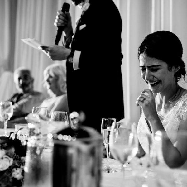 Bia-and-James-Wedding-0443
