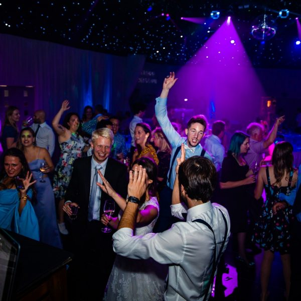 Bia-and-James-Wedding-0556