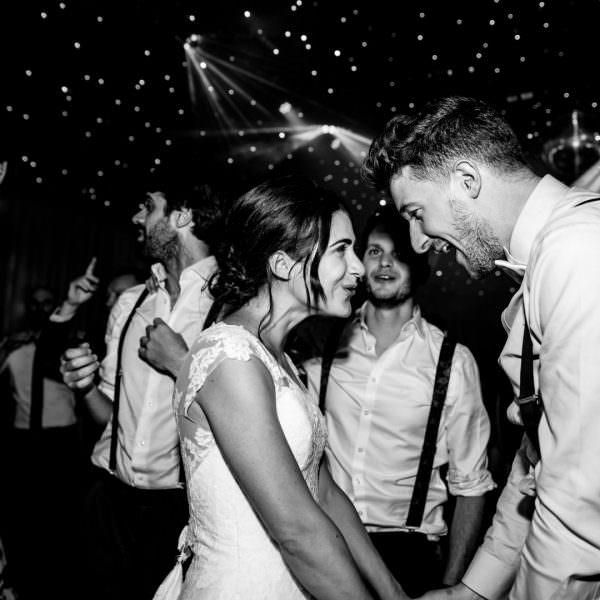 Bia-and-James-Wedding-0608