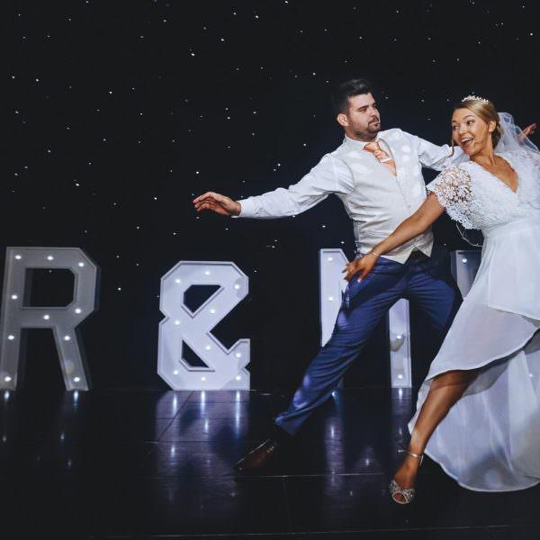Kirsty-Lock-first-dance