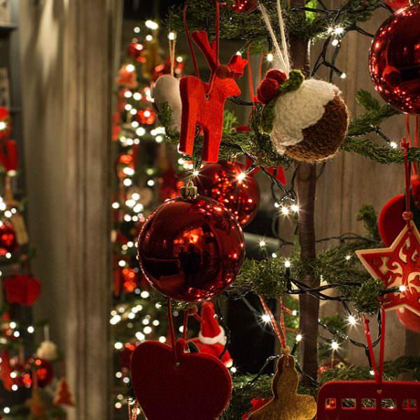 Milsoms-Christmas