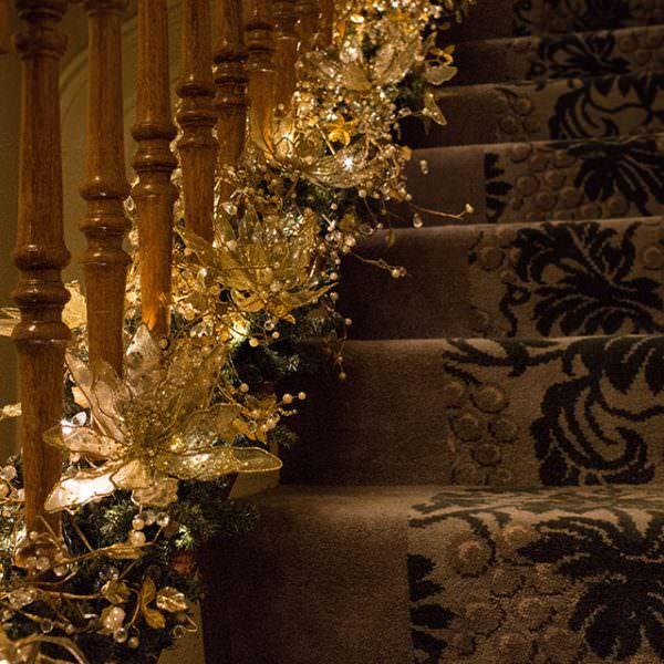 Maison Talbooth Christmas xmas021